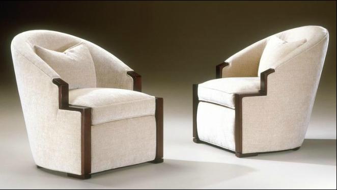 Empanimo Highrise Chair